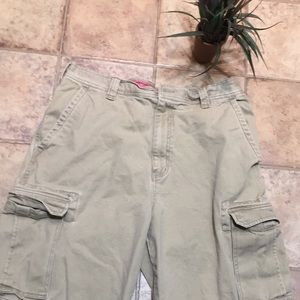 Men's shorts size 38